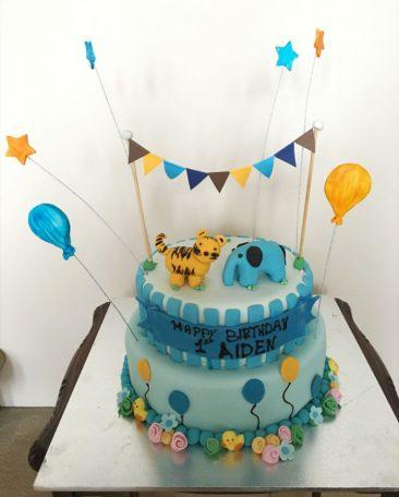 pierross-birthday-cakes-eltham