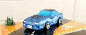 racing-car-birthday-bake-at-pierross-eltham