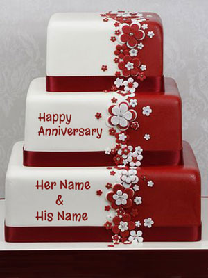 wedding-anniversary-cake3