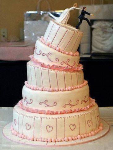 wedding-cake-eltham